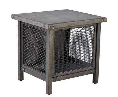 industrial wire mesh storage baskets Cody Storage, Table, Grey| Abode, Company Industrial Wire Mesh Storage Baskets Popular Cody Storage, Table, Grey| Abode, Company Galleries