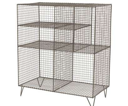 industrial wire mesh storage baskets Low Wire shelves Industrial Wire Mesh Storage Baskets Practical Low Wire Shelves Solutions