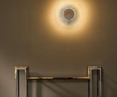 install a light fixture box Wall Lights Beautiful Installing A Wall Light Fixture, High Inspiration Of Electrical, for Vanity Install A Light Fixture Box Cleaver Wall Lights Beautiful Installing A Wall Light Fixture, High Inspiration Of Electrical, For Vanity Galleries