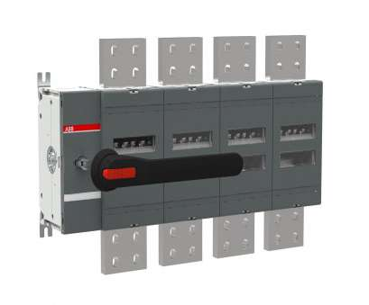 install a rotary switch ABB's upgraded OT switch disconnector range delivers heavy-duty savings Install A Rotary Switch Best ABB'S Upgraded OT Switch Disconnector Range Delivers Heavy-Duty Savings Galleries