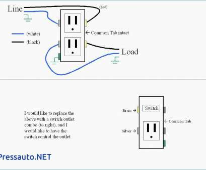 install a switch outlet combo Leviton Switch Outlet Combination Wiring Diagram Image Lovely Plug Combo Install A Switch Outlet Combo Best Leviton Switch Outlet Combination Wiring Diagram Image Lovely Plug Combo Ideas