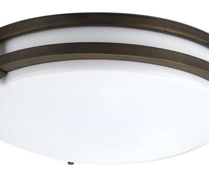 install additional light fixture Amazon.com: Lithonia Lighting FMSATL 16 20840, M4 Antique Bronze, Saturn Flushmount: Home Improvement Install Additional Light Fixture Best Amazon.Com: Lithonia Lighting FMSATL 16 20840, M4 Antique Bronze, Saturn Flushmount: Home Improvement Collections
