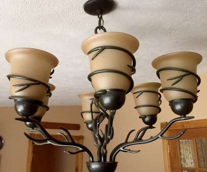 install additional light fixture Lighting. Residential lighting installed Install Additional Light Fixture Practical Lighting. Residential Lighting Installed Solutions