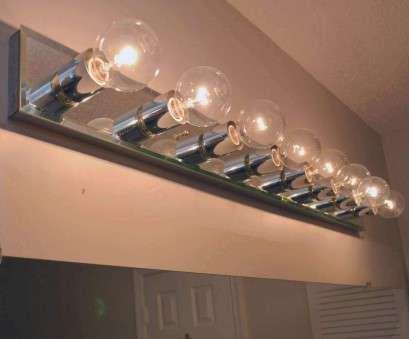install an light fixture box How to Change Bathroom Light Fixture, Awesome, to Replace A Bathroom Light Fixture How Install An Light Fixture Box New How To Change Bathroom Light Fixture, Awesome, To Replace A Bathroom Light Fixture How Solutions