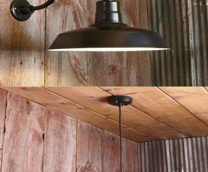 install an light fixture box Stunning, to Install Exterior Light Fixture, and, Profile, Wall Sconce Install An Light Fixture Box Perfect Stunning, To Install Exterior Light Fixture, And, Profile, Wall Sconce Photos