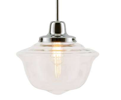 install an light fixture box Stunning, To Install Exterior Light Fixture, At 16 Awesome Install Pendant Light Without Junction, Wonderfull Install An Light Fixture Box Cleaver Stunning, To Install Exterior Light Fixture, At 16 Awesome Install Pendant Light Without Junction, Wonderfull Solutions