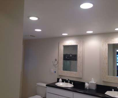 install light fixture bathroom ... Bathroom Lighting Installing Light Fixture Over Mirror Regarding Lovely Recessed, Bathrooms Your Residence Concept Install Light Fixture Bathroom Cleaver ... Bathroom Lighting Installing Light Fixture Over Mirror Regarding Lovely Recessed, Bathrooms Your Residence Concept Collections