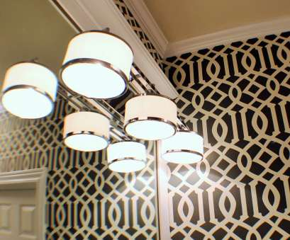 install light fixture bathroom Vanity Light On Mirror Village Home S. Electrical, For Vanity Light Remove Bathroom Fixture Removing Wiring Replace Install Light Fixture Bathroom Professional Vanity Light On Mirror Village Home S. Electrical, For Vanity Light Remove Bathroom Fixture Removing Wiring Replace Photos