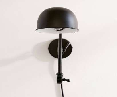 install light fixture canada Industrial Sconce, Urban Outfitters Canada. Industrial Sconce, Urban Outfitters Canada Installing Light Fixture Install Light Fixture Canada Best Industrial Sconce, Urban Outfitters Canada. Industrial Sconce, Urban Outfitters Canada Installing Light Fixture Pictures