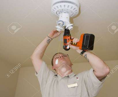 install light fixture electrician Electrician installing, light fixture, fan Stock Photo, 4277386 Install Light Fixture Electrician Top Electrician Installing, Light Fixture, Fan Stock Photo, 4277386 Images