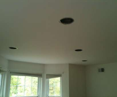 install light fixture electrician ... Recessed lights install_step 4_connect, install cans_done by electrician nj Install Light Fixture Electrician Top ... Recessed Lights Install_Step 4_Connect, Install Cans_Done By Electrician Nj Pictures