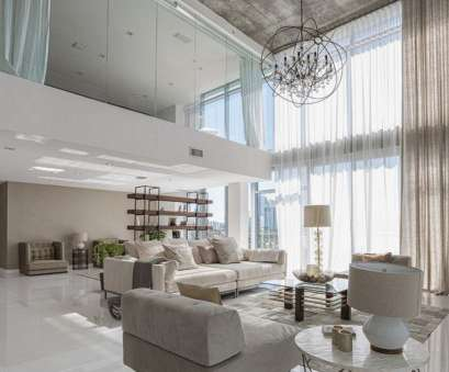 install light fixture high ceiling How To Install Light Fixture High Ceiling, Ceiling Designs Install Light Fixture High Ceiling Brilliant How To Install Light Fixture High Ceiling, Ceiling Designs Galleries