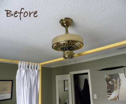 install light fixture on ceiling Ceiling Lights :, To Install A Light Fixture, Dummies , how Install Light Fixture On Ceiling Nice Ceiling Lights :, To Install A Light Fixture, Dummies , How Photos