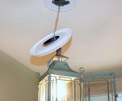 install light fixture on ceiling Full Size of Pendant Light Installation:installing Pendant Light Fixture Light Fixture Ground Wire Replace Install Light Fixture On Ceiling Brilliant Full Size Of Pendant Light Installation:Installing Pendant Light Fixture Light Fixture Ground Wire Replace Galleries