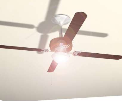 install light fixture on ceiling How to Install a Light on a Ceiling Fan: 11 Steps (with Pictures) Install Light Fixture On Ceiling Professional How To Install A Light On A Ceiling Fan: 11 Steps (With Pictures) Collections