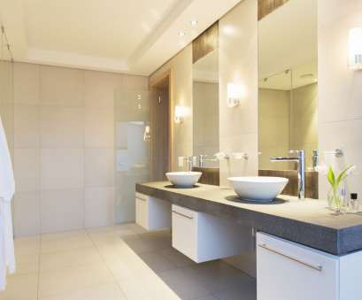 install light fixture over tile How to Install a Wall Light Fixture Install Light Fixture Over Tile Perfect How To Install A Wall Light Fixture Solutions