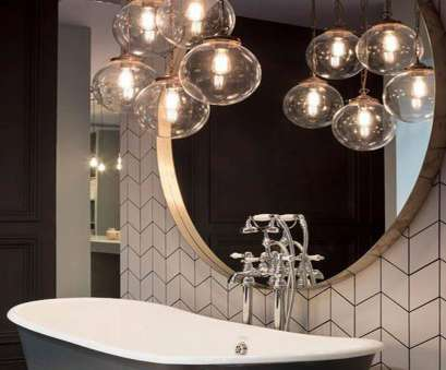 install light fixture over tile Refresh your bathroom There, a, simple tricks that, can, to refresh your Install Light Fixture Over Tile Top Refresh Your Bathroom There, A, Simple Tricks That, Can, To Refresh Your Galleries