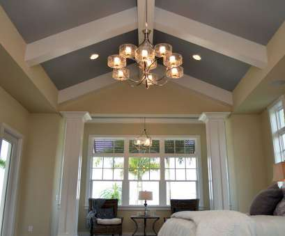 13 Cleaver Install Light Fixture Vaulted Ceiling Images
