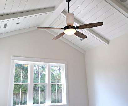 install light fixture vaulted ceiling Shiplap is sort of rustic, sort of, and sort of looks like it should be installed outside rather than, So it makes perfect sense Install Light Fixture Vaulted Ceiling New Shiplap Is Sort Of Rustic, Sort Of, And Sort Of Looks Like It Should Be Installed Outside Rather Than, So It Makes Perfect Sense Collections