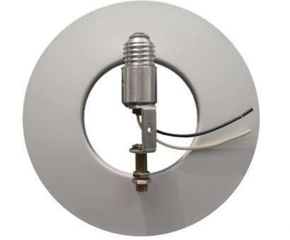 install recessed light conversion kit Amazon.com:, LA100 Recessed Lighting Kit, 8-Inch, Silver Finish: Home Improvement Install Recessed Light Conversion Kit Best Amazon.Com:, LA100 Recessed Lighting Kit, 8-Inch, Silver Finish: Home Improvement Images