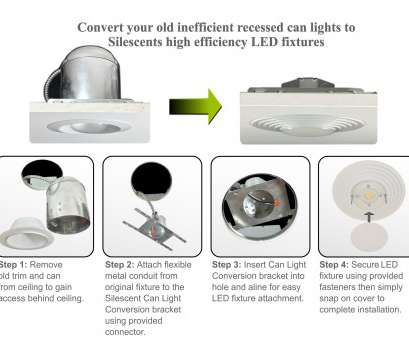 install recessed light conversion kit Gray Recessed, Light Conversion, Led Light Fixture Recessed, Light Conversion Kits in Led Install Recessed Light Conversion Kit Best Gray Recessed, Light Conversion, Led Light Fixture Recessed, Light Conversion Kits In Led Galleries