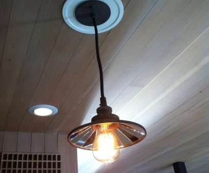 install recessed light conversion kit Kitchen Light, instant pendant light/recessed light conversion, and Creative Recessed Light Conversion Install Recessed Light Conversion Kit Popular Kitchen Light, Instant Pendant Light/Recessed Light Conversion, And Creative Recessed Light Conversion Collections