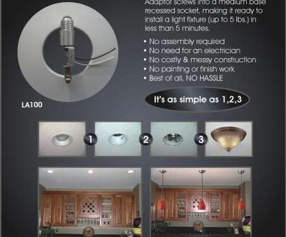 install recessed light conversion kit Recessed Lighting Conversion Kit Install Recessed Light Conversion Kit Cleaver Recessed Lighting Conversion Kit Collections