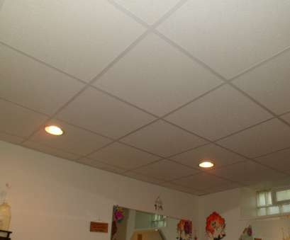 install recessed lighting basement 10 reasons to install Drop ceiling recessed lights Warisan Lighting recessed lighting drop ceiling in basement Install Recessed Lighting Basement Best 10 Reasons To Install Drop Ceiling Recessed Lights Warisan Lighting Recessed Lighting Drop Ceiling In Basement Solutions