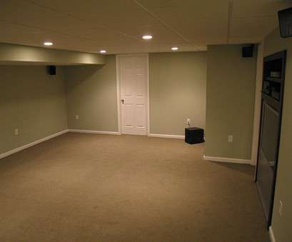 install recessed lighting basement Basement Recessed Lighting Installation Courtney Home Design Install Recessed Lighting Basement Professional Basement Recessed Lighting Installation Courtney Home Design Images