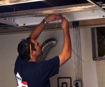 install recessed lighting basement Installing a Drop Ceiling in a Basement Laundry, HGTV Install Recessed Lighting Basement Top Installing A Drop Ceiling In A Basement Laundry, HGTV Solutions