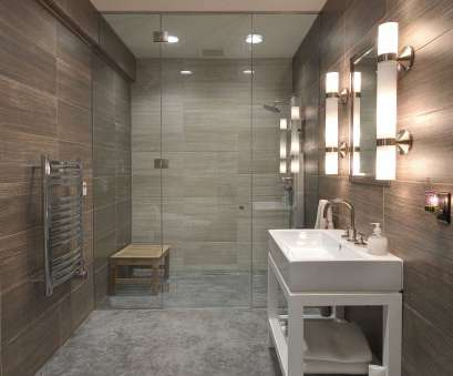 install recessed lighting basement Installing toilet In Basement Floor Beau Stained Polished Concrete Flooring Ceramic Tile Recessed Lighting Install Recessed Lighting Basement Fantastic Installing Toilet In Basement Floor Beau Stained Polished Concrete Flooring Ceramic Tile Recessed Lighting Ideas