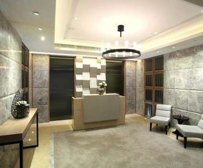 install recessed lighting basement Uncategorized Lights, Drop Ceiling Basement Appealing Recessed Lighting Drop Ceiling Lights, Basement, To Install Recessed Lighting Basement Brilliant Uncategorized Lights, Drop Ceiling Basement Appealing Recessed Lighting Drop Ceiling Lights, Basement, To Photos