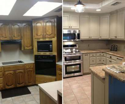 install recessed lighting before or after drywall Before, after, updating drop ceiling kitchen fluorescent lighting Install Recessed Lighting Before Or After Drywall Professional Before, After, Updating Drop Ceiling Kitchen Fluorescent Lighting Galleries