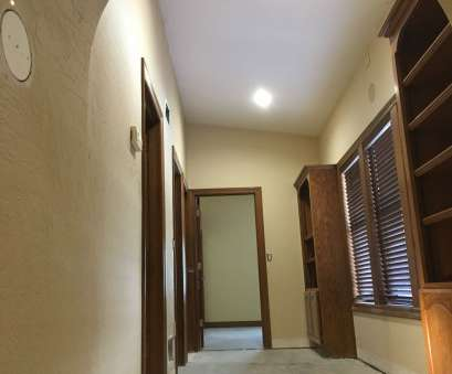 install recessed lighting before or after drywall Pin by AZ Recessed Lighting on AZ Recessed Lighting Installations Install Recessed Lighting Before Or After Drywall Professional Pin By AZ Recessed Lighting On AZ Recessed Lighting Installations Pictures