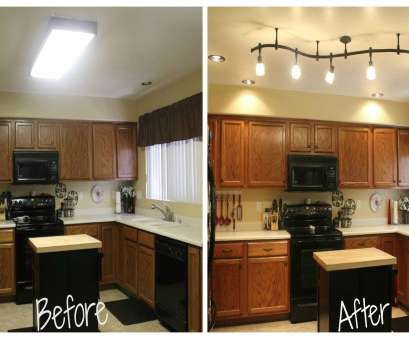 install recessed lighting before or after drywall What, the Most Important Things to, Before Selling a Home Install Recessed Lighting Before Or After Drywall Nice What, The Most Important Things To, Before Selling A Home Ideas