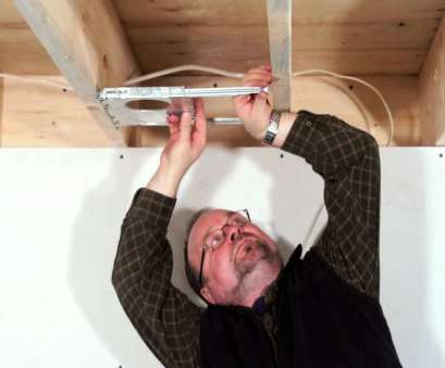 install recessed lighting old construction BAZZ Recessed Lighting :, to Install Recessed Lighting (NEW CONSTRUCTION), YouTube Install Recessed Lighting, Construction Creative BAZZ Recessed Lighting :, To Install Recessed Lighting (NEW CONSTRUCTION), YouTube Solutions