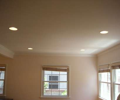 install recessed lighting old construction Ceiling Lights, how to install recessed lighting in, construction, Contemporary, To Install Install Recessed Lighting, Construction Perfect Ceiling Lights, How To Install Recessed Lighting In, Construction, Contemporary, To Install Solutions