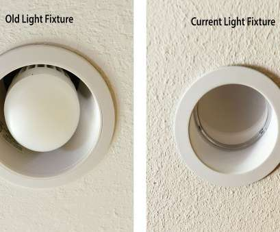 install recessed lighting old construction How To Improve Your Home with, Lighting, Tested Install Recessed Lighting, Construction Perfect How To Improve Your Home With, Lighting, Tested Photos