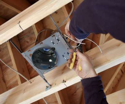 install recessed lighting old construction ..., Installing Recessed Lighting Failure To, A Proper Inspection, Lead To, Inspector Later Requiring Install Recessed Lighting, Construction Perfect ..., Installing Recessed Lighting Failure To, A Proper Inspection, Lead To, Inspector Later Requiring Photos