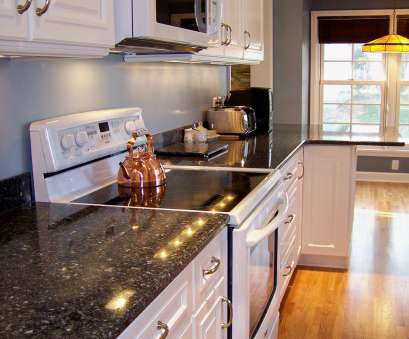 install recessed lighting downstairs Home Lighting :, To Wire Recessed Lighting With Dimmer ,, To Install Recessed Lighting Downstairs Fantastic Home Lighting :, To Wire Recessed Lighting With Dimmer ,, To Photos