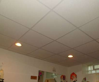 install recessed lighting downstairs ... Installing Recessed Lighting In Drop Ceiling Panels Gallery Room Install Recessed Lighting Downstairs Practical ... Installing Recessed Lighting In Drop Ceiling Panels Gallery Room Images