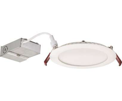 install recessed lighting downstairs Lithonia Lighting Wafer 6, White Integrated, Recessed Kit Install Recessed Lighting Downstairs Professional Lithonia Lighting Wafer 6, White Integrated, Recessed Kit Collections