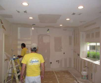 install recessed lighting downstairs Recessed Lighting: Cost To Install Recessed Lights Images Install Recessed Lighting Downstairs New Recessed Lighting: Cost To Install Recessed Lights Images Images