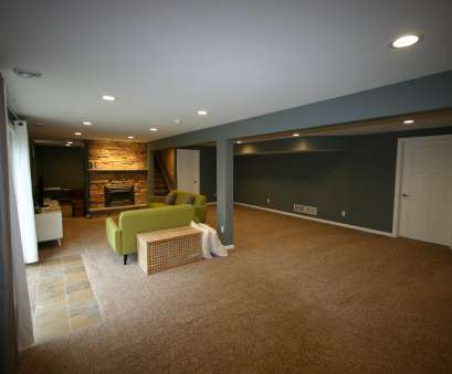 install recessed lighting downstairs Simple Basement, carpeting, drywall ceiling, recessed lighting,white trim, basement kids Install Recessed Lighting Downstairs Cleaver Simple Basement, Carpeting, Drywall Ceiling, Recessed Lighting,White Trim, Basement Kids Pictures