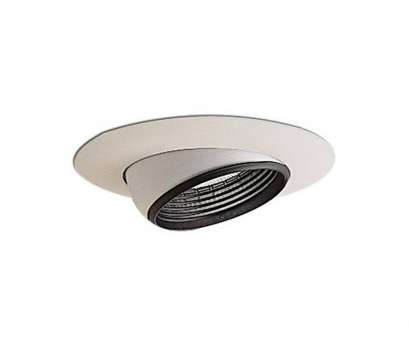 install recessed lighting eyeball 6in Line Voltage Recessed Lighting Trim with Baffle Adjustable Eyeball, Sloped Ceilings Install Recessed Lighting Eyeball Cleaver 6In Line Voltage Recessed Lighting Trim With Baffle Adjustable Eyeball, Sloped Ceilings Ideas