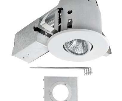 install recessed lighting eyeball Globe Electric 4, White Recessed Lighting, with, Construction Mounting Plate Install Recessed Lighting Eyeball Nice Globe Electric 4, White Recessed Lighting, With, Construction Mounting Plate Solutions