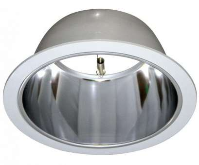 install recessed lighting without housing 6 Tips, Spacing Recessed Lighting, Living Direct Install Recessed Lighting Without Housing Creative 6 Tips, Spacing Recessed Lighting, Living Direct Photos