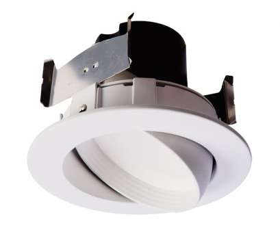 install recessed lighting without housing Halo 60-Watt Equivalent White Dimmable, Recessed Retrofit Downlight (Fits Housing Diameter: Install Recessed Lighting Without Housing Perfect Halo 60-Watt Equivalent White Dimmable, Recessed Retrofit Downlight (Fits Housing Diameter: Solutions