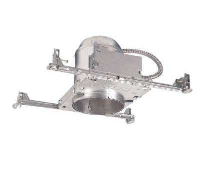 install recessed lighting without housing Halo H7 6, Aluminum Recessed Lighting Housing, New Construction Ceiling, Insulation Contact Install Recessed Lighting Without Housing Practical Halo H7 6, Aluminum Recessed Lighting Housing, New Construction Ceiling, Insulation Contact Collections