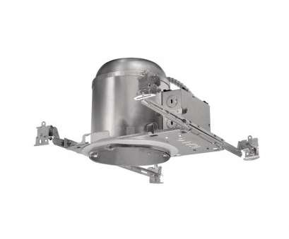 install recessed lighting without housing Halo H750 6, Aluminum, Recessed Lighting Housing, New Construction Ceiling,, Rated, Insulation Contact, Air-Tite Install Recessed Lighting Without Housing Popular Halo H750 6, Aluminum, Recessed Lighting Housing, New Construction Ceiling,, Rated, Insulation Contact, Air-Tite Images